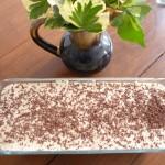 biscuit cuillère sans gluten